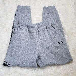 Under Armour | Youth YXL Sweatpants Joggers